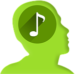 Klänge als Therapie