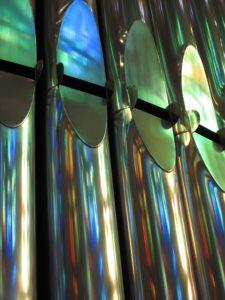 Orgelmusik als Klangtherapie