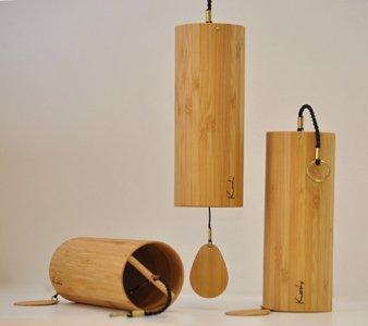 koshi klangspiel aria luft die wohlklingende klangtherapie 9835. Black Bedroom Furniture Sets. Home Design Ideas