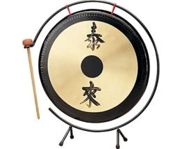 Betzold Musik Tisch-Gong