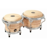 LP Latin Percussion Bongo