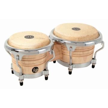 LP Latin Percussion Bongo