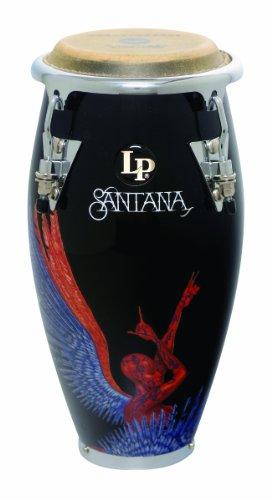 Koshi Klangspiel Wirkung : lp latin percussion santana abraxas mini conga klangspiel therapie info ~ Eleganceandgraceweddings.com Haus und Dekorationen