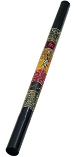 Meinl Percussion Wood Didgeridoo