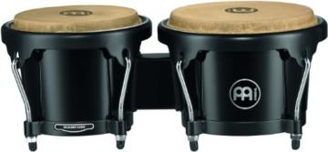 Meinl Percussion Plastik Bongo Set