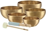Meinl Sonic Energy Klangschalen Set