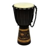 Nexos 50 cm Djembe Trommel