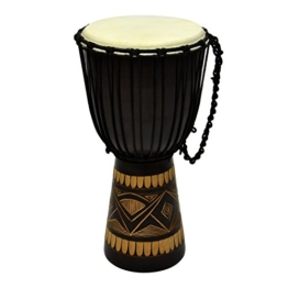 Nexos 70 cm Djembe Trommel