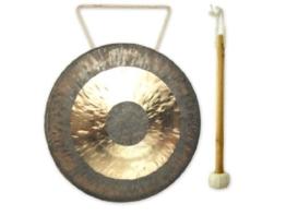 Original Tam Tam Gong 15 cm