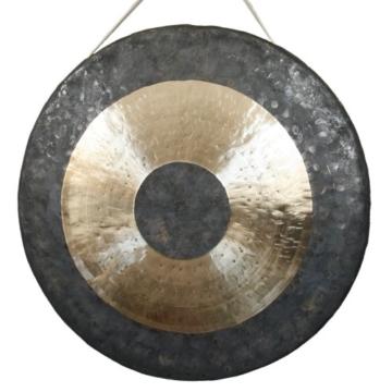 Original TamTam Gong