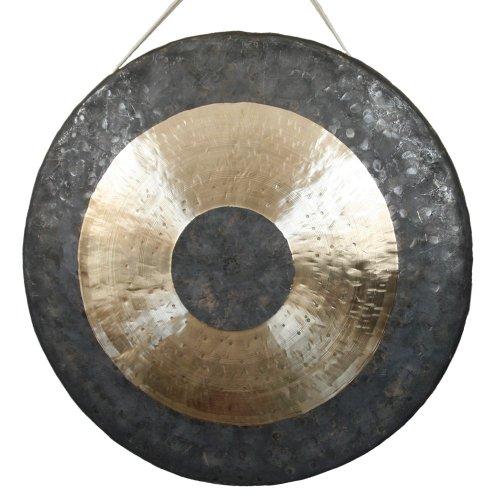 original tamtam gong whood chau gong 30 cm klangspiel therapie info. Black Bedroom Furniture Sets. Home Design Ideas